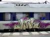 malmo_graffiti_steel_dsc_5848