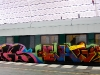 malmo_graffiti_steel_dsc_5856