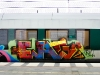 malmo_graffiti_steel_dsc_5857