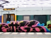 malmo_graffiti_steel_dsc_5858