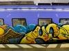 malmo_graffiti_steel_dsc_5869-edit-2