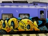 malmo_graffiti_steel_dsc_5869-edit-3