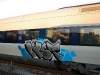 malmo_graffiti_steel_dsc_5963