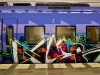 malmo_graffiti_steel_dsc_6417