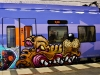malmo_graffiti_steel_dsc_6418