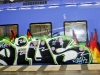 malmo_graffiti_steel_dsc_6420