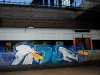 malmo_graffiti_steel_dsc_6426