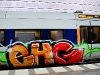 malmo_graffiti_steel_dsc_6437