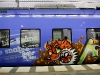 malmo_graffiti_steel_dsc_6450