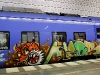 malmo_graffiti_steel_dsc_6451