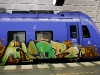 malmo_graffiti_steel_dsc_6452