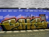 malmo_graffiti_steel_dsc_6482