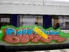 malmo_graffiti_steel_dsc_6522