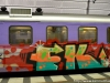 malmo_graffiti_steel_dsc_6571
