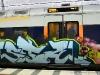 malmo_graffiti_steel_dsc_6599