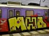 malmo_graffiti_steel_dsc_6624