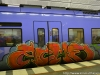 malmo_graffiti_steel_dsc_6773