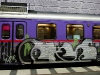 malmo_graffiti_steel_dsc_6778