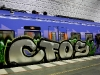 malmo_graffiti_steel_dsc_6786