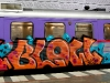malmo_graffiti_steel_dsc_6802