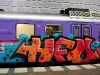 malmo_graffiti_steel_dsc_6803