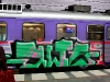malmo_graffiti_steel_dsc_6819
