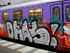malmo_graffiti_steel_dsc_6820