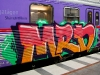 malmo_graffiti_steel_dsc_6821