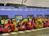 malmo_graffiti_steel_dsc_6833