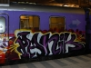 malmo_graffiti_steel_dsc_6840