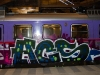 malmo_graffiti_steel_dsc_6842