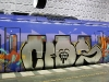 malmo_graffiti_steel_dsc_6864