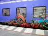 malmo_graffiti_steel_dsc_6865