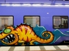 malmo_graffiti_steel_dsc_6971