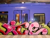 malmo_graffiti_steel_dsc_6990