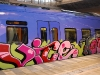 malmo_graffiti_steel_dsc_6992
