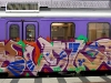 malmo_graffiti_steel_dsc_6996