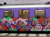 malmo_graffiti_steel_dsc_6997