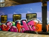 malmo_graffiti_steel_dsc_7002