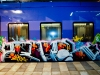 malmo_graffiti_steel_dsc_7003