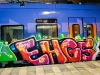 malmo_graffiti_steel_dsc_7004