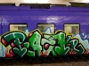 malmo_graffiti_steel_dsc_7259