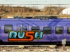 malmo_graffiti_steel_dsc_7278