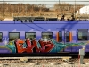 malmo_graffiti_steel_dsc_7280