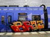 malmo_graffiti_steel_dsc_7309