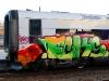 malmo_graffiti_steel_dsc_7474