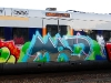 malmo_graffiti_steel_dsc_7475