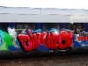 malmo_graffiti_steel_dsc_7476