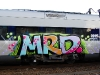 malmo_graffiti_steel_dsc_7477