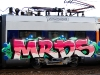 malmo_graffiti_steel_dsc_7478